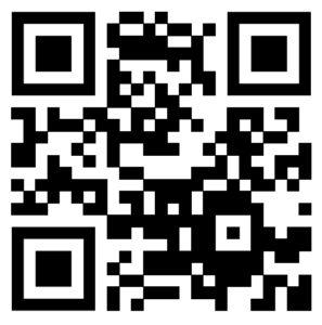 QR LizzyArmentrout.com